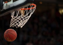 the-nba-has-drawn-out-a-roadmap-to-complete-the-season