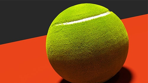 the-seven-deadly-tennis-sins-that-shocked-the-world..