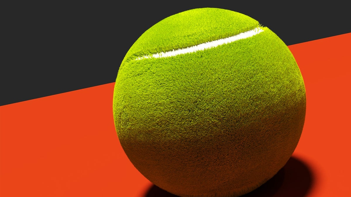 the-seven-deadly-tennis-sins-that-shocked-the-world
