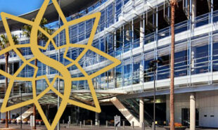 the-star-sydney-casino-reopening-electronic-gaming-machines