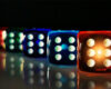 the-uk-continues-to-spiral-out-of-control-with-its-gambling-regs