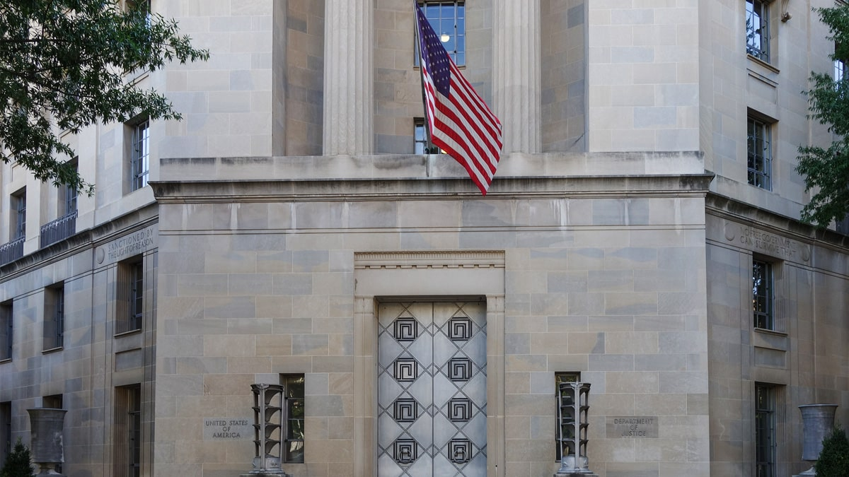 the-us-wire-act-will-go-before-a-federal-judge-this-month