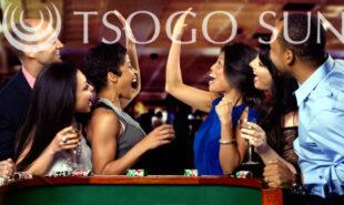 tsogo-sun-gaming-online-betting-plans