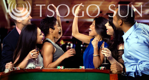 tsogo-sun-gaming-online-betting-plans