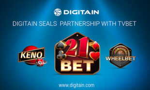 tvbet-and-digitain-announce-an-exciting-partnership-to-deliver-a-fantastic-portfolio-of-streamed-betting-opportunities-to-digitains-clients