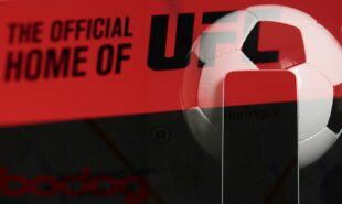 ufc-attracted-a-lot-of-attention-on-bodog-this-past-weekend
