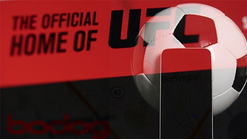 ufc-attracted-a-lot-of-attention-on-bodog-this-past-weekend--min