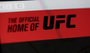 ufc-confirms-the-location-of-fight-island