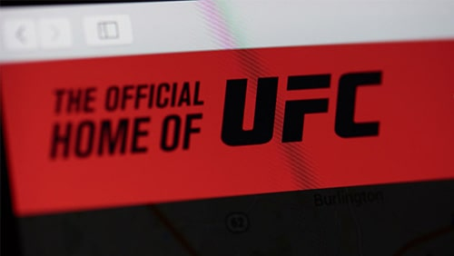 ufc-confirms-the-location-of-fight-island-min