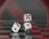 uk-advertising-group-responds-to-lawmakers'-ridiculous-gambling-ad-ban