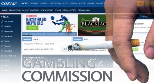 uk-gambling-advertising-equivalent-smoking-kills