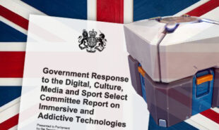 uk-government-loot-box-gambling-call-evidence