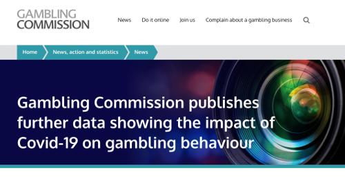uk-online-gambling-activity-pandemic-lockdown