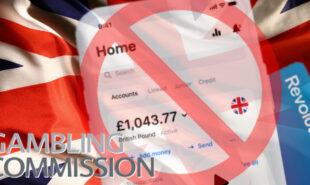 uk-online-gambling-money-service-businesses-credit-card-ban