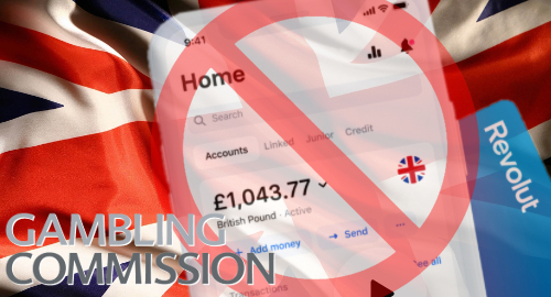 uk-online-gambling-money-service-businesses-credit-card-ban