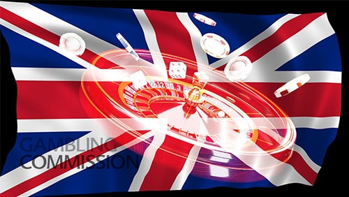 uk-parliamentary-group-feels-the-ukgc-is-weak-and-toothless-min
