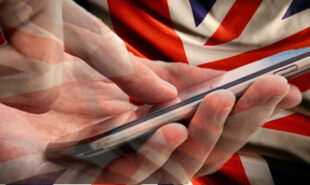 uk-pay-by-phone-online-gambling