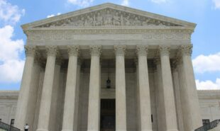 us-appeals-court-hears-case-regarding-the-us-wire-act