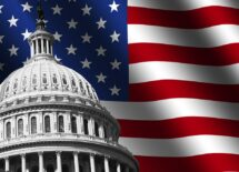 us-government-makes-efforts-to-catch-up-on-innovation
