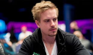 viktor-blom-leads-poker-central-super-high-bowl-online-series