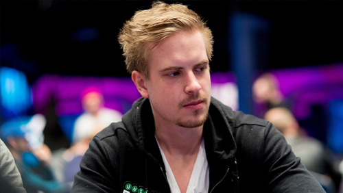 "viktor-blom-lead-poker-central-super-high-bowl-online-series ""width ="" 500 ""peak ="" 282 ""srcset ="" https://calvinayre.com/wp-content/uploads/2020/06 /viktor-blom-leads-poker-central-super-high-bowl-online-series.jpg 500w, https://calvinayre.com/wp-content/uploads/2020/06/viktor-blom-leads-poker- central-super-high-bowl-online-series-300x169.jpg 300w, https://calvinayre.com/wp-content/uploads/2020/06/viktor-blom-leads-poker-central-super-high-bowl -online-series-330x185.jpg 330w ""measurement ="" (max-width: 500px) 100vw, 500px ""/></noscript><img class="
