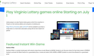 virginia-lottery-online-lottery-instant-win-sales