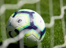 weekend-premier-league-FCA-cup-preview