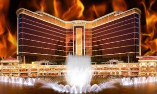 wynn-macau-casino-gaming-revenue