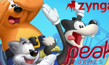 zynga-peak-games-acquisition
