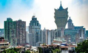 2020-second-quarter-to-be-worst-quarter-ever-for-Macau
