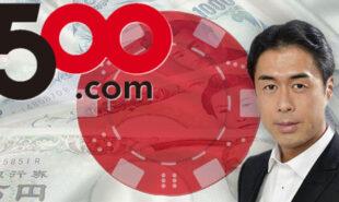 500-com-japan-casino-bribery-scandal-widens