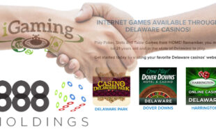 888-holdings-delaware-online-gambling-tech-deal