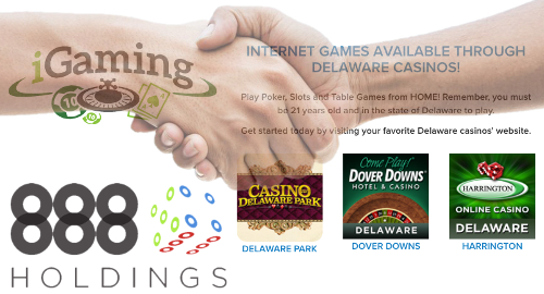 888-holdings-delaware-online-gambling-tech-deal