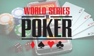 Allen-Chang-and-Nathan-Gamble-both-book-WSOP-bracelet-wins-1