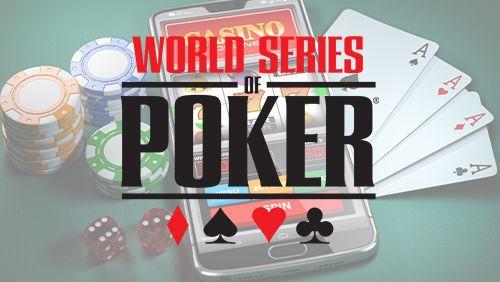 Allen-Chang-and-Nathan-Gamble-both-book-WSOP-bracelet-wins-1