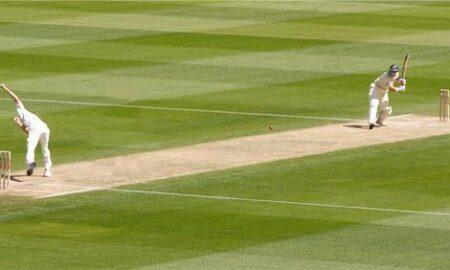 BBL-cricket-is-set-for-a-longer-summer-in-Australia