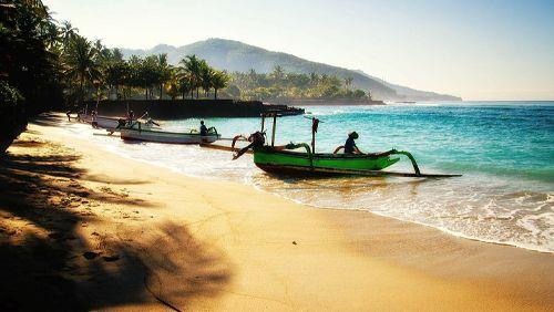 Bali-ready-to-embrace-tourists-after-coronavirus-lockdown