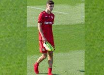 Bayer-Leverkusen-star-Kai-Havertz-set-for-Chelsea-switch-1