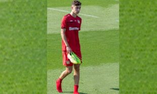 Bayer-Leverkusen-star-Kai-Havertz-set-for-Chelsea-switch-1