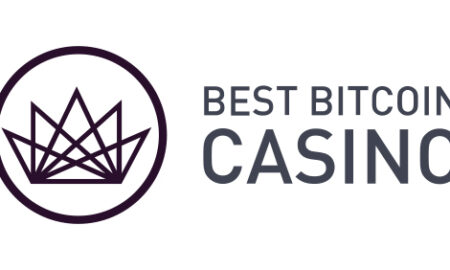BestBitcoinCasinocom-gives-Online-Casinos-a-voice-with-the-launch-of-new-Manage-Casino-feature