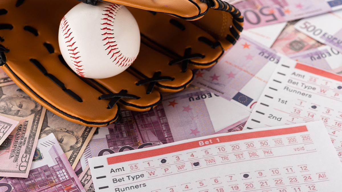 Domenico-Mazzola-talks-about-the-sportsbook-approach-to-Latin-America-ft