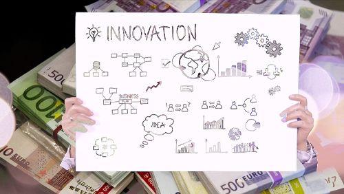 EU-ready-to-provide-huge-rewards-to-clean-technology-innovators