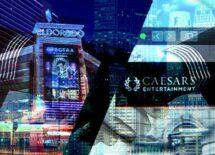 Eldorado-Caesars-deal-a-step-closer-to-reality-after-Nevada-approval