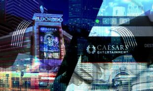 Eldorado-Caesars-deal-a-step-closer-to-reality-after-Nevada-approval