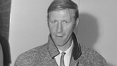 English-soccer-legend-Jack-Charlton-loses-final-battle-with-cancer-1