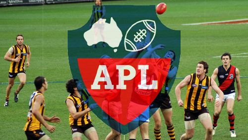 Extreme-moves-needed-from-AFL-to-keep-2020-season-going