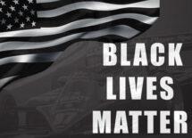 F1-Black-Lives-Matter-display-opens-divide-between-racers-1