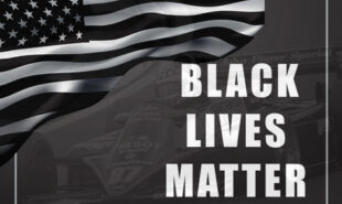 F1-Black-Lives-Matter-display-opens-divide-between-racers-1