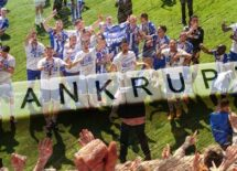 FA-Cup-winners-Wigan-bankrupt