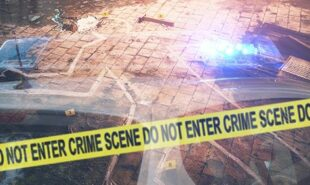 Fight-at-Tropicana-casino-leads-to-three-stabbings-four-arrests